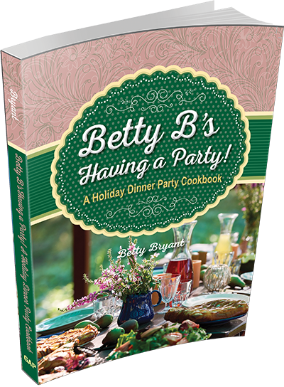 betty-b-having-a-party-cookbook