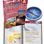 eat-and-explore-arkansas-cookbook-and-travel-guide