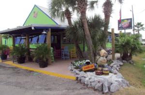 Southside Cafe