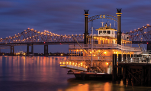 the-paddlewheeler-creole-queen-attraction