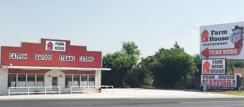 Farm-House-Restaurant
