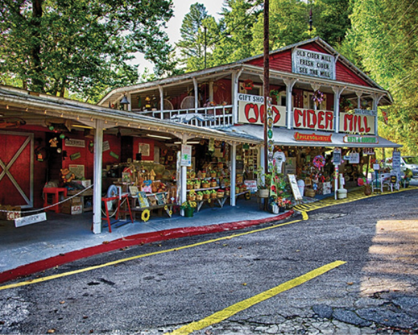 Old-Cider-Mill-and-Applesolutely-Gift-Shop-600x480_t