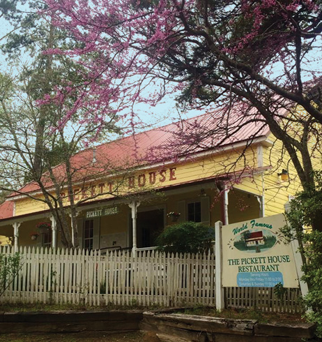 Pickett-House-Restaurant-