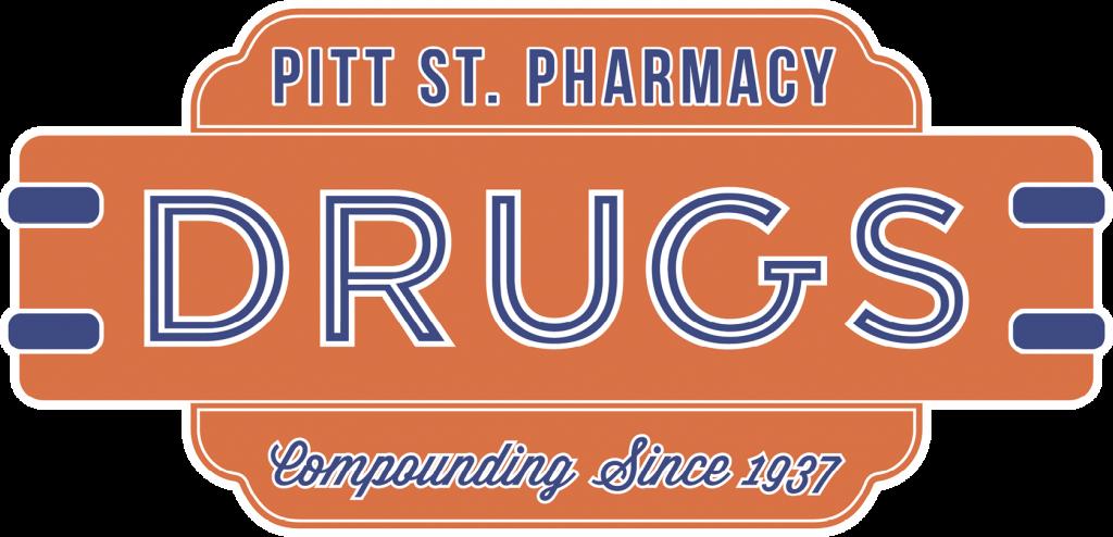 Pitt-Street-Pharmacy-Soda-Fountain-Restaurant