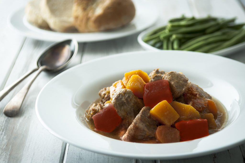 butternut-squash-beef-stew