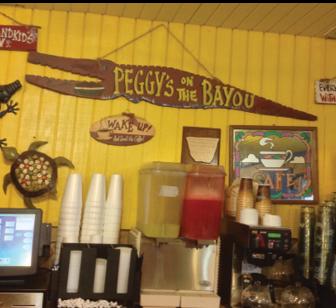 Peggy's-on-the-Bayou-Cajun-Café