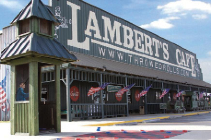 lamberts-cafe-2