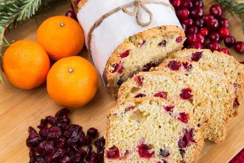 orange-cranberry-bread