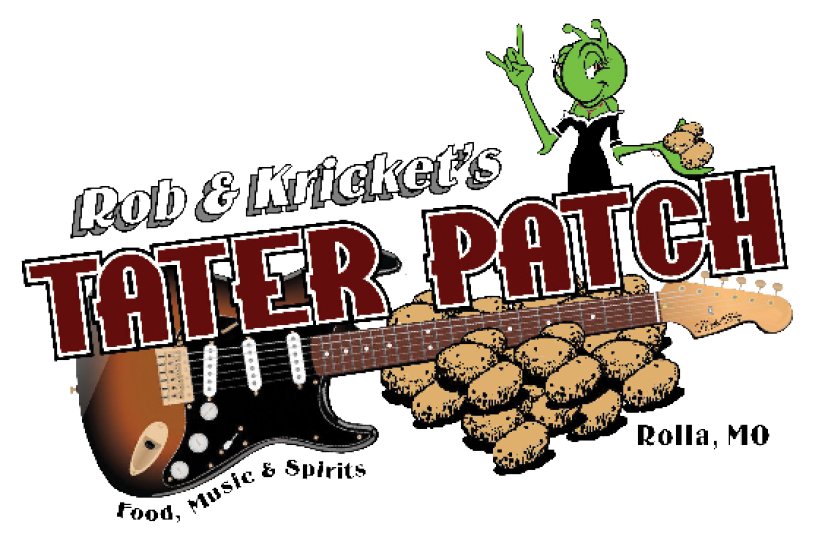 rob-and-krickets-tater-patch-restaurant-