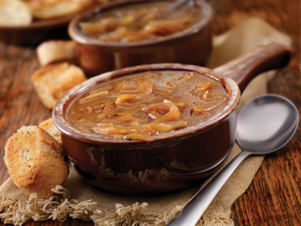 sweet-onion-soup